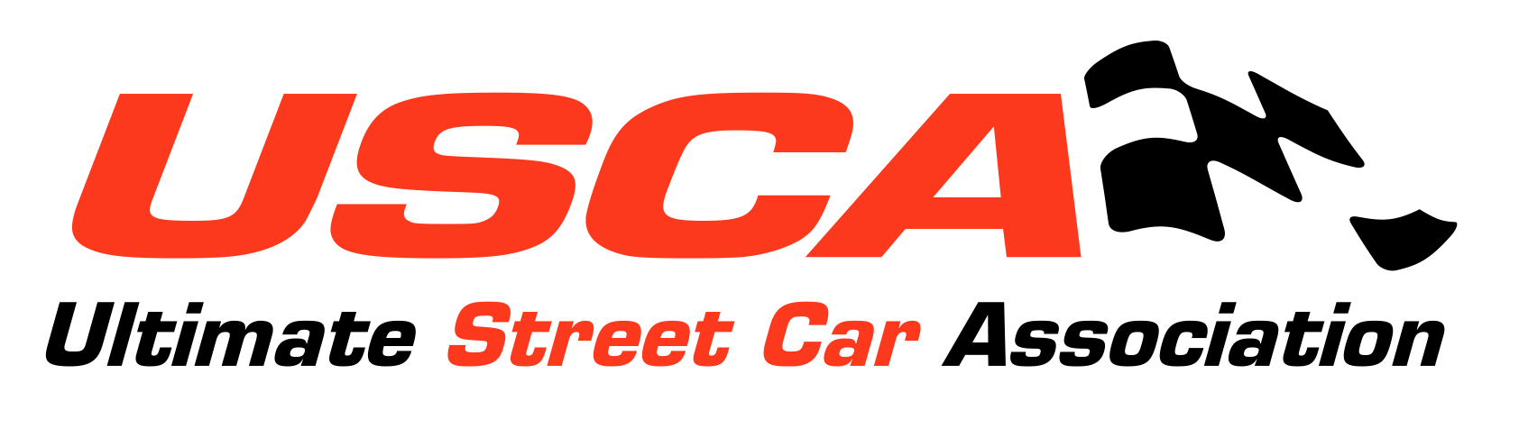 Ultimate Street Car Association