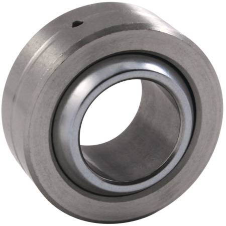 COM-SS Stainless Steel Series Spherical Bearings