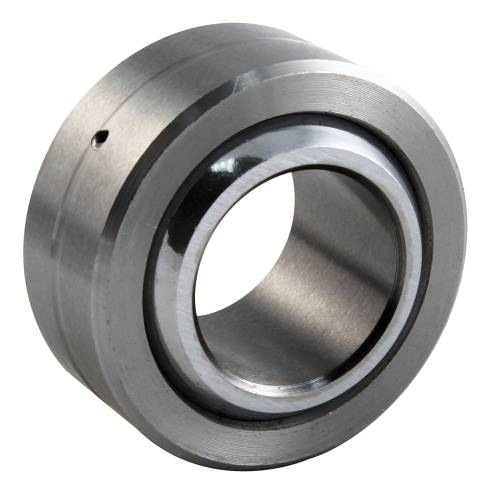 COM Series Commercial Bearings