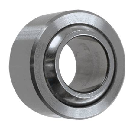 NPB Series Spherical Bearings